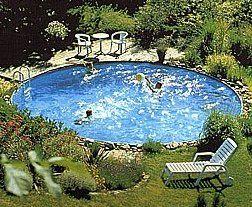 Voorkomen van verdrinking thuis of for Zwembad thuis prijzen